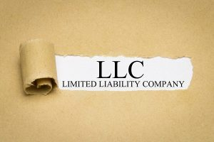How to Apply for an LLC Tax ID (EIN) Number